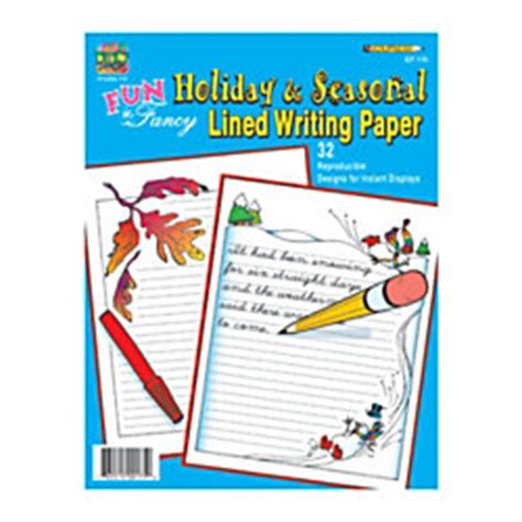 Essay on Home Depot Case Analysis - 959 Words Cram